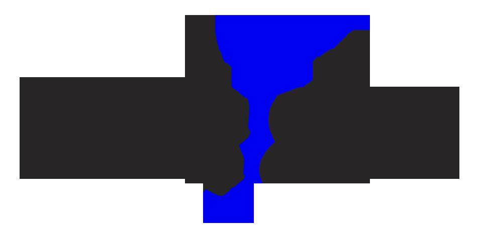 Eesti Sinfonietta